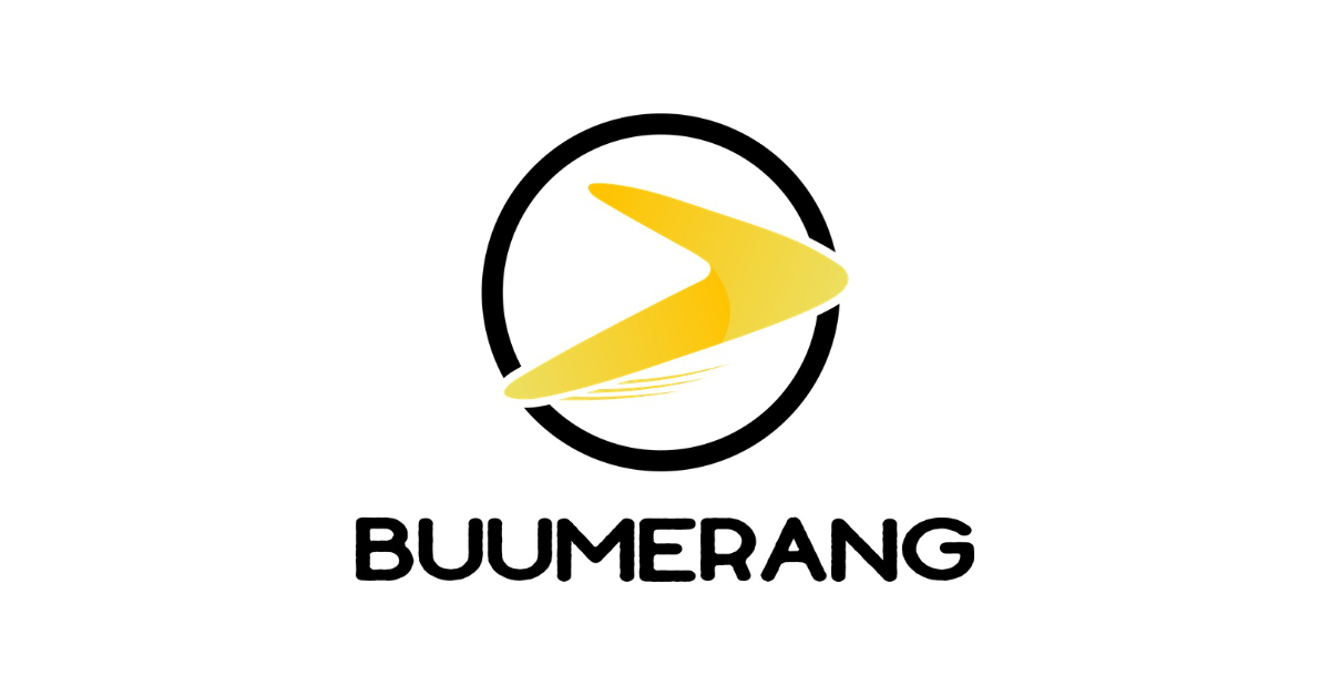 Investice do perspektivní firmy BUUMERANG