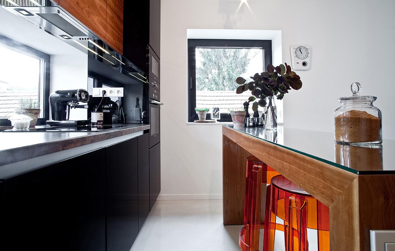 JH9-Brno-Prodat byt za hotové