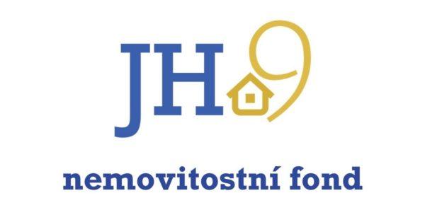 JH9 nemovitostni fond - Zalozeni nemovitostniho fondu JH9