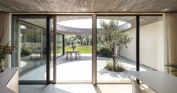 Prodej bytu nebo domu s hypotekou - JH9 nemovitostni fond