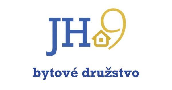 JH9 BD bytove druzstvo - Druzstevni bydleni v Brne a okoli