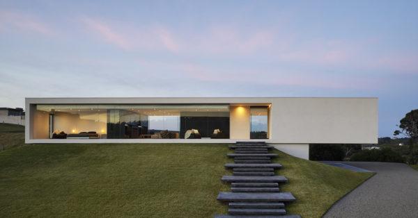 Prodej domu Brno - JH9 nemovitostni fond a.s