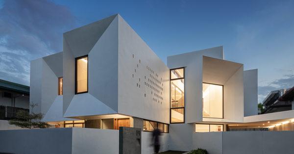 Vykup nemovitosti Brno – JH9 nemovitostni fond