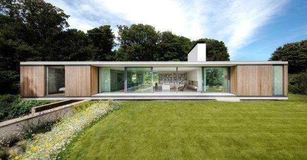 Prodej nemovitosti s hypotekou - JH9 nemovitostní fond
